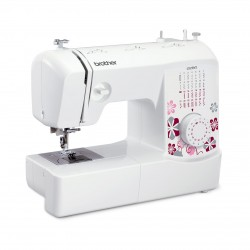 Brother LX27NT Sewing Machine