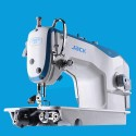 Jack F4 Power Saving lockstitch Machine