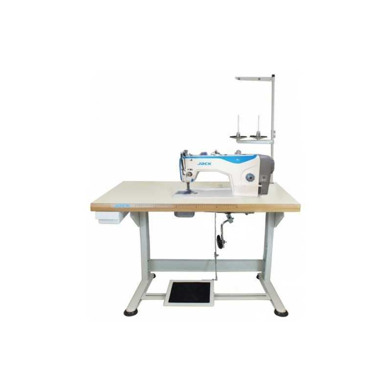 Jack F400 Sewing Machine Buy Now With Best Price Jack F400 Lock Stitch Classy Sewing Machine Jack