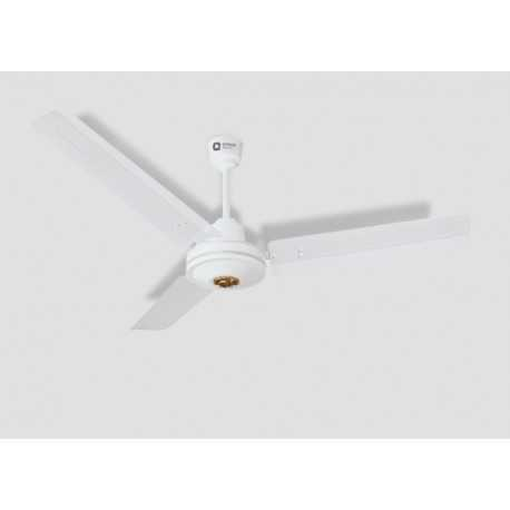 Orient Deluxe 1200 mm 3 Blade Ceiling Fan