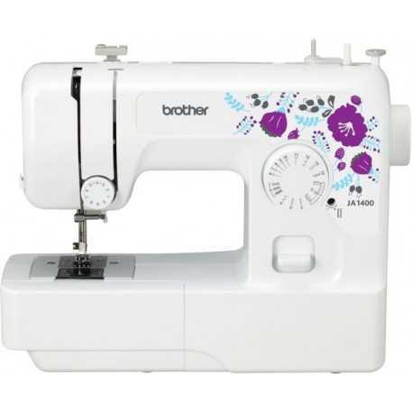 Brother Ja 40 Home Sewing Machine Price Impressive Brother Sewing Machines Prices
