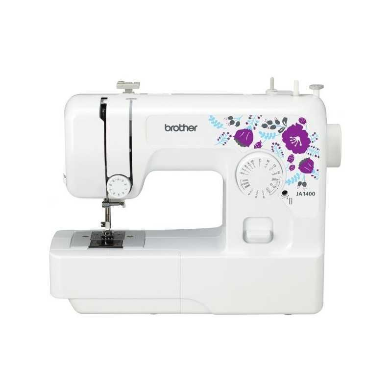 India's Largest Sewing Machine Online Store Bazar40 Classy Brother Sewing Machine India Service Center