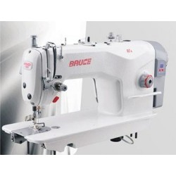 Bruce RF4 Lockstitch Sewing Machine