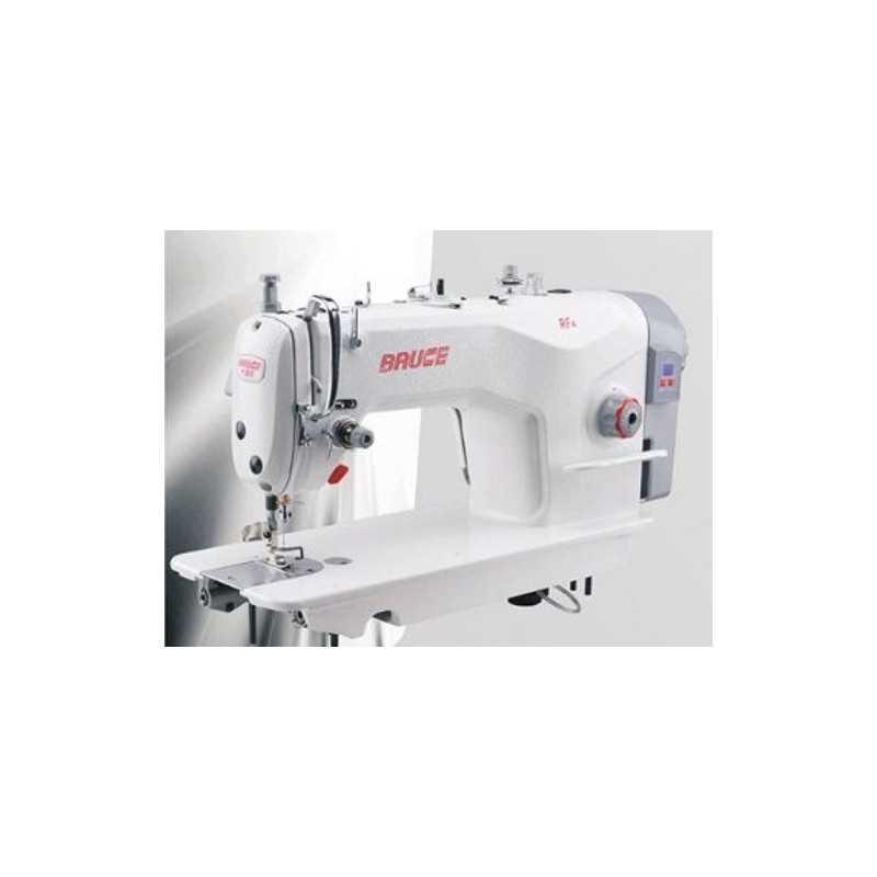 Bruce RF4 Lockstitch Sewing Machine
