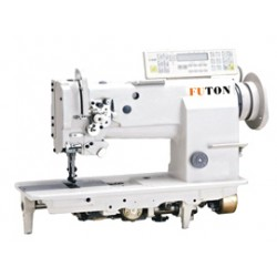Futon FT4410/4420 leather heavy sewing machine