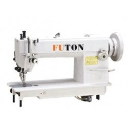 Futon ft8000 leather sewing machine