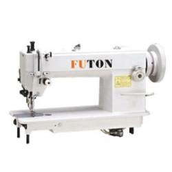 Futon ft8000 leather sewing machine
