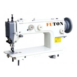 Futon ft640 swing machine