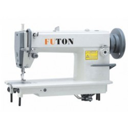 Futon ft591/591h sewing machine