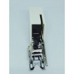 Taiwan Made Good Quality  Walking Presser foot For All Type  Automatic  Domestic Sewing Machines