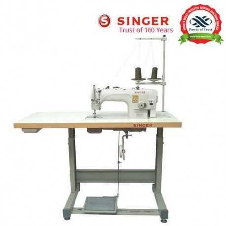 SINGER SEW SHARP MODEL 2160/2180 SINGLE NEEDLE LOCK STITCH DIRECT DRIVE