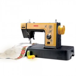 USHA NOVA PRO SEWING MACHINE WITH MOTOR