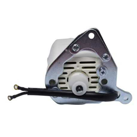 SEWING MACHINE MOTOR FOR USHA JANOME
