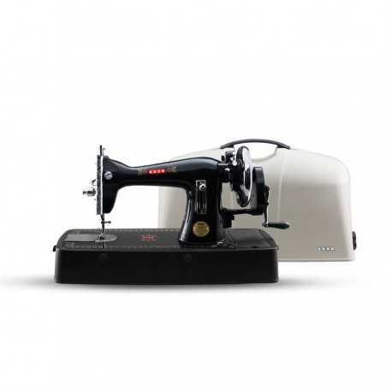 Usha Umang Composite Sewing Machine