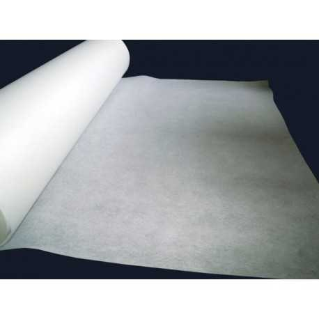 Pasting Paper High Quality For Embroidery And Stitch Purpose