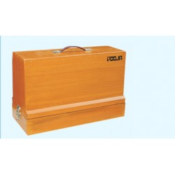 Wooden Base & Cover For Sewing Machines Best Quality