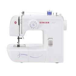 Singer Start 1306 Home Sewing Machine
