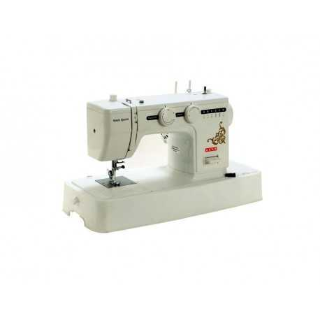 Usha Janome Stitch Queen With Motor And With Out Base & Cover (Top Only)