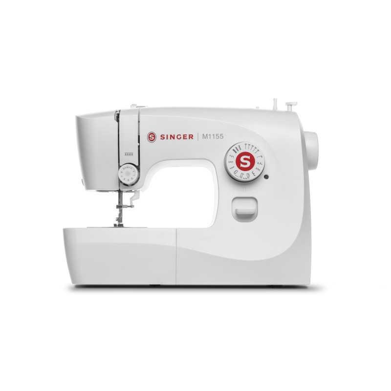 Singer M1155 Sewing Machine