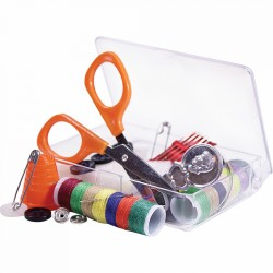 Sewing Kit Box