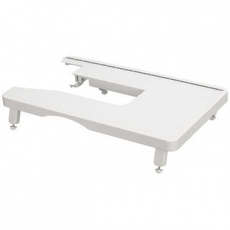 BROTHER FS 101 EXTENSION TABLE