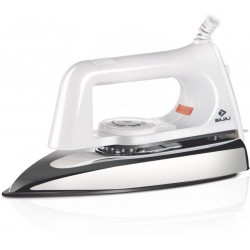 Bajaj Popular Plus Light Weight Dry Iron