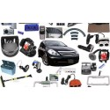 CAR & BIKE ACCESSORIES